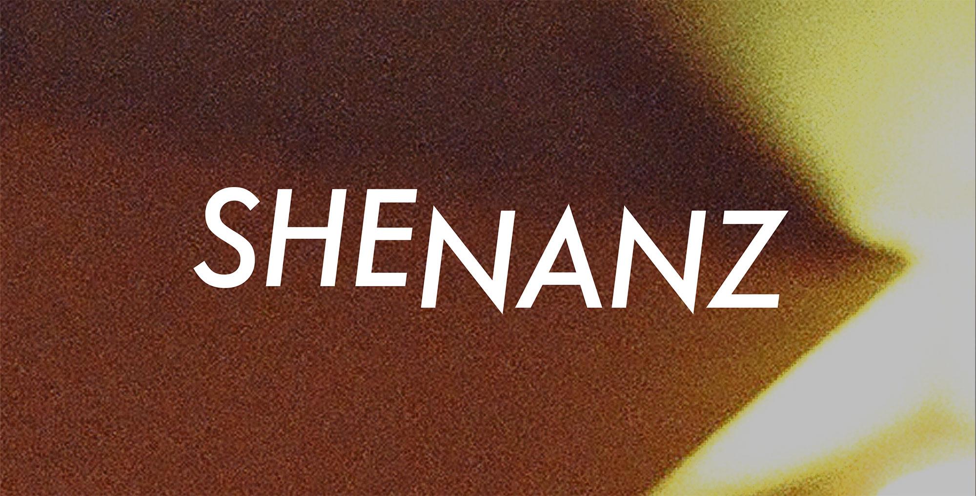 SHENANZ