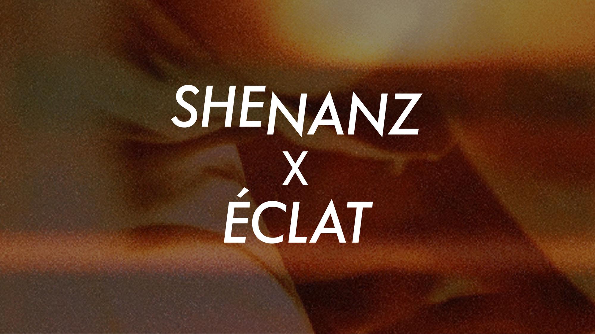 SHENANZ Feb 2020